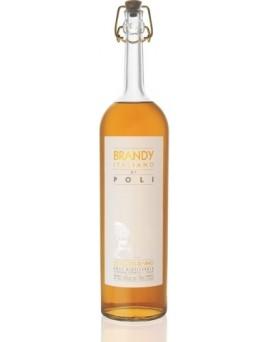 Brandy Italiano POLI 700ml
