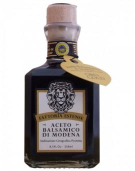 Aceto Balsamico Modena IGP...