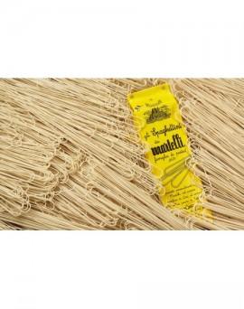 Spaghettini di Toscana...
