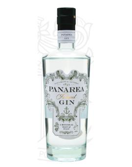 Gin Panarea cl70