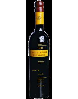 Aceto di sherry 375ml...