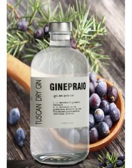 Gin Ginepraio 500ml