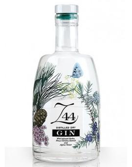 Z44 Gin Roner cl70