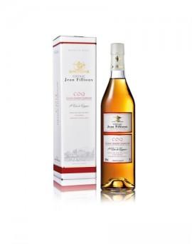 Cognac Fillioux COQ 700ml