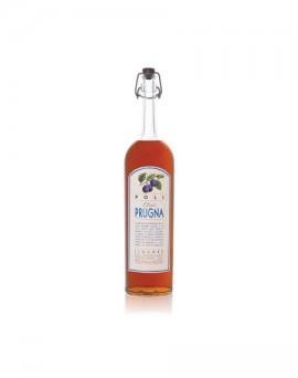 Liquore Elisir Prugna 700ml...