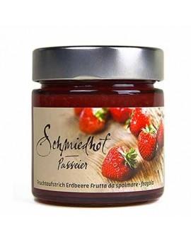 Strawberry jam 250gg...