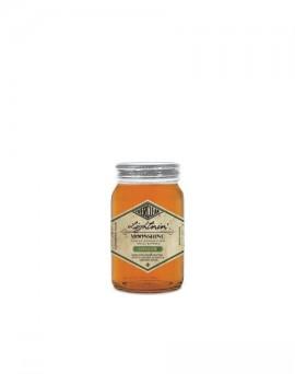 Everclear Apple Moonshine...
