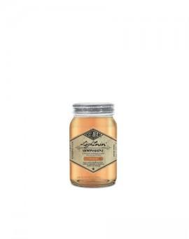 Everclear Peach Moonshine...