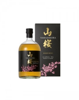 Yamazakura Blended 70cl