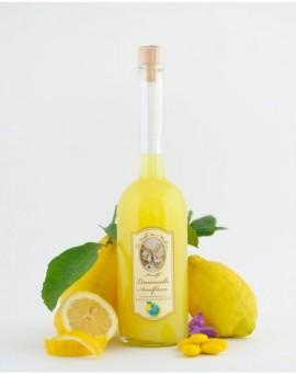 Liquere Limone cl70 32%...