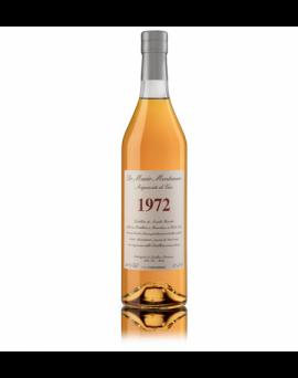 Montanaro Brandy 1972 40° 70cl