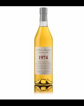 Montanaro Brandy 1974 40° 70cl