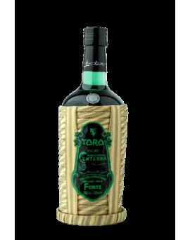 Amaro Centerba TORO FORTE...