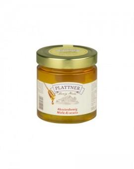 Bienenhof Acacia Honey 500g...