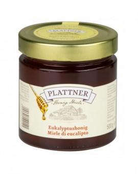 Bienenhof Eucalyptus Honey...