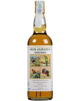Rum Jamaica 45° collezione...