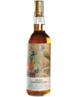 Rum Caribbean Fusion 2008...