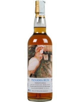 Rum Panama 2004 14 anni 45°...