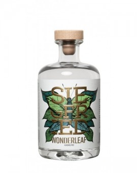Siegfried Wonderleaf 50cl...
