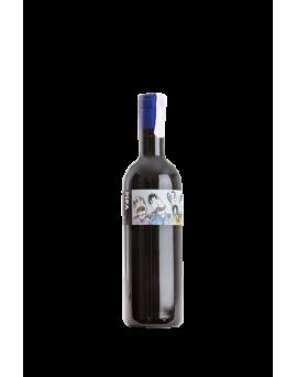 Pipa XVII vino liquoroso...