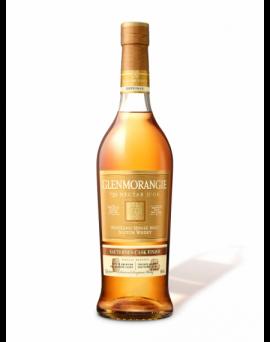 Glenmorangie Nectar D'or...