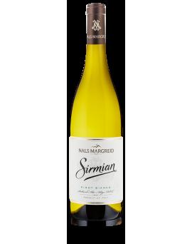 Pinot Bianco Sirmian DOC...