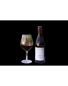 Pinot Noir Cloudy Bay 2017...