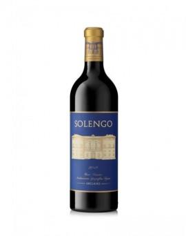 Solengo 2011 ARGIANO 750ml