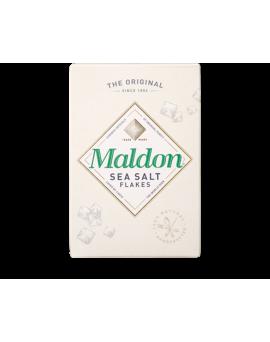 Salz Maldon (GB) gr250