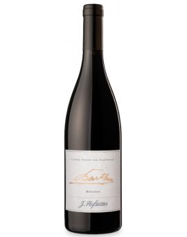Pinot Noir 2012 ROCCOLO...