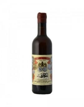 Vin Santo 375ml SALVETTA 2009