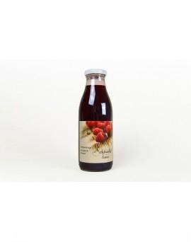 Raspberry syrup 500ml...