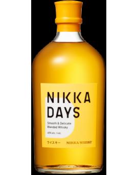 Nikka Days 40° 70cl