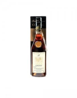Cognac V.S.O.P. FRANCOIS...
