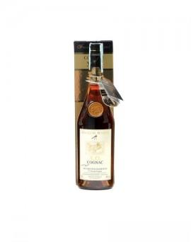 Cognac X.O. FRANCOIS PEYROT...