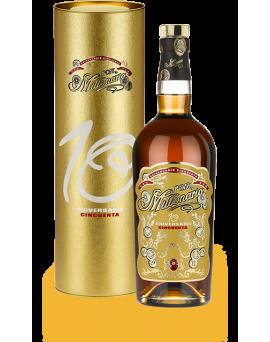 Rum Millonario 10 aniv....