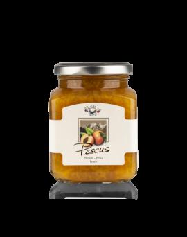 Pescus fruit preserve Peach...