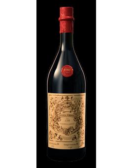 Vermouth Antica Formula...