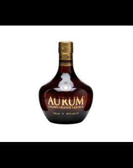 Liquore AURUM a base di...