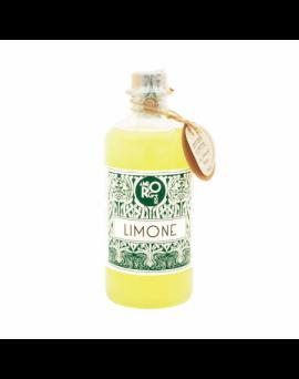 Limone cl 50 AMERIGO