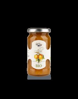Alba fruit preserve Apricot...