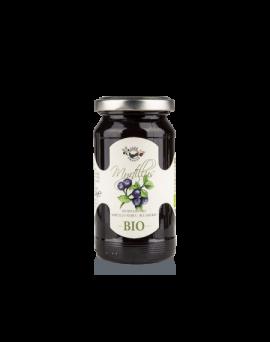 Myrtillus Organic fruit...
