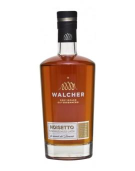 NOISETTO Hazelnut Rum...