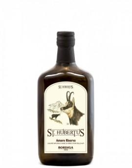 Bordiga Amaro St. Hubertus...