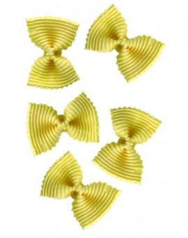 Egg-Farfalle 500g MARABOTTO