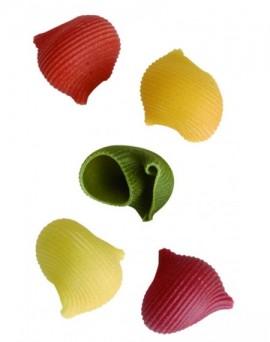 Multi-flavoured gobboni...