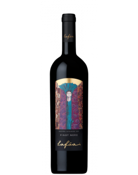 Pinot Noir La Foa Kellerei...