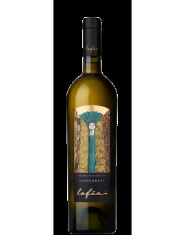 Chardonnay DOC Lafoa 2019...