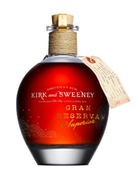 Kirk & Sweeney Gran Reserva...